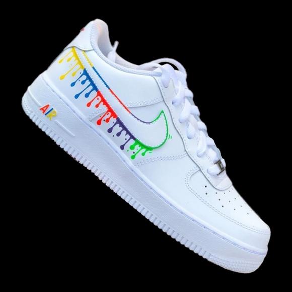 Nike Air Force One NWT